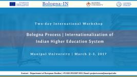 Mailer_Bologna (2)