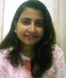 Deepa Clil